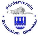 Förderverein Gymnasium Olbernhau