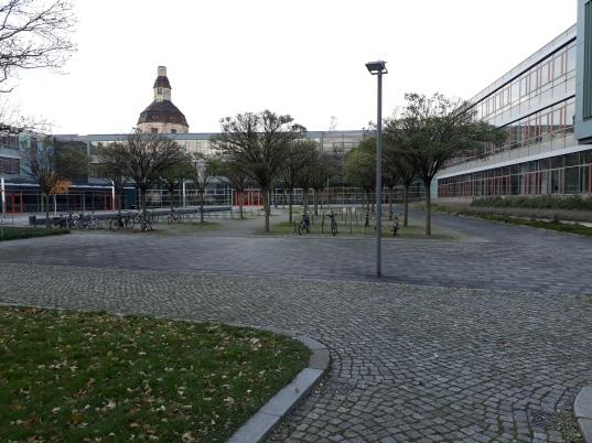 Sportschule_Dresden