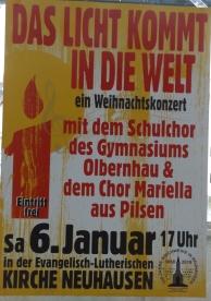 Plakat_Neuhausen